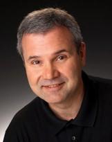 Paul Gladysz, AIA, NCARB, CSI, ICC