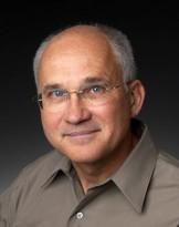 Wayne Usiak, AIA, NCARB